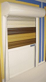 rolladen. Black Bedroom Furniture Sets. Home Design Ideas